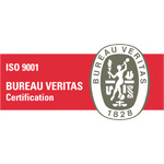 icb iso9001